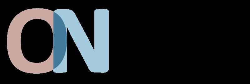 ON – Osdorfer Nachrichten
